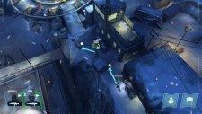 call-of-duty-strike-team-screenshot- (4)