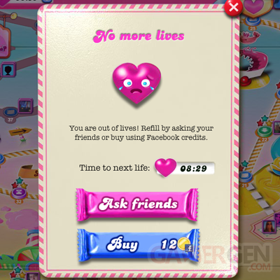 candy-crush-share-extra-lifes