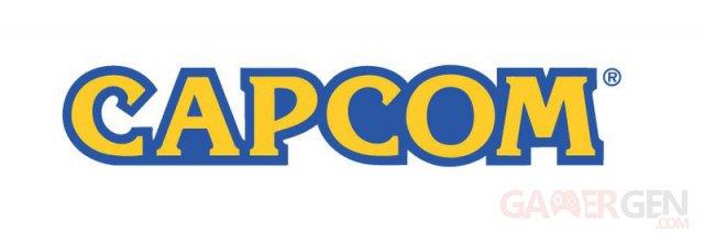Capcom-logo-grand