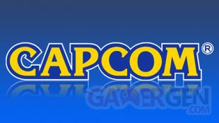 Capcom-logo