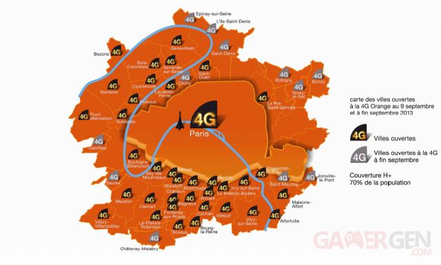 carte-4g-paris-septembre-2013
