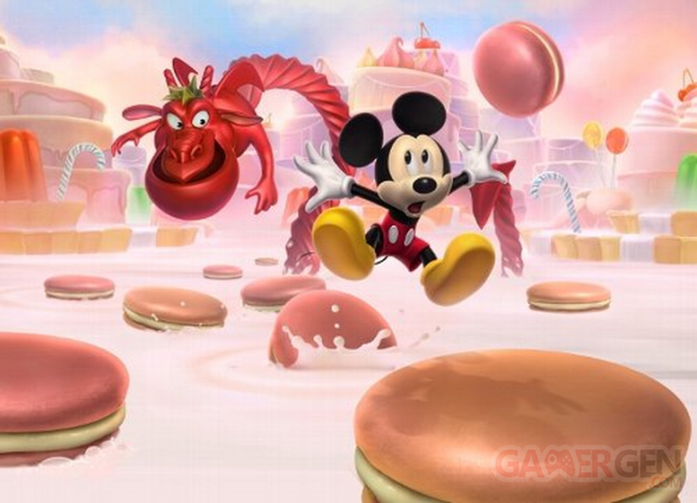 castle of illusion starring mickey mouse 001