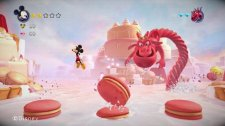 castle of illusion starring mickey mouse 002
