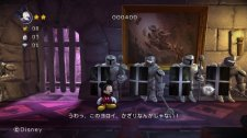castle of illusion starring mickey mouse 003