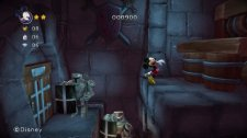 castle of illusion starring mickey mouse 005