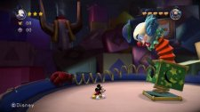 castle of illusion starring mickey mouse 006