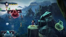 castle of illusion starring mickey mouse 007