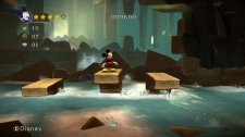 castle of illusion starring mickey mouse 008