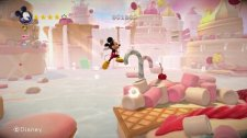 castle of illusion starring mickey mouse 010