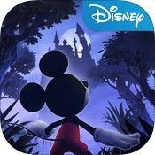 Castle of Illusion Starring Mickey Mouse 21.11.2013.