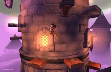 castle of illusions starring mickey mouse 001