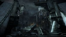 Castlevania-Lords-of-Shadow-2-02-23-2014-13