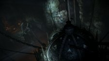 Castlevania-Lords-of-Shadow-2-02-23-2014-14