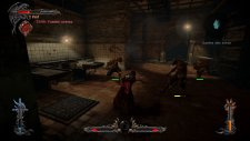 Castlevania-Lords-of-Shadow-2-02-23-2014-1