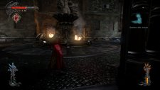 Castlevania-Lords-of-Shadow-2-02-23-2014-22