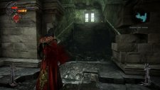 Castlevania-Lords-of-Shadow-2-02-23-2014-2