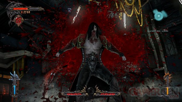 Castlevania-Lords-of-Shadow-2-02-23-2014-45