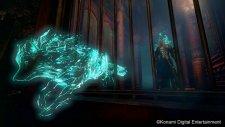 Castlevania-Lords-of-Shadow-2_07-03-2014_screenshot-1