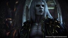 Castlevania-Lords-of-Shadow-2_07-03-2014_screenshot-5