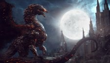 Castlevania-Lords-of-Shadow-2_09-01-2014_art-1