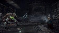 Castlevania-Lords-of-Shadow-2_09-01-2014_screenshot-10