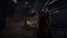 Castlevania-Lords-of-Shadow-2_09-01-2014_screenshot-11
