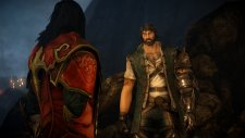Castlevania-Lords-of-Shadow-2_09-01-2014_screenshot-2