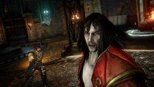 Castlevania-Lords-of-Shadow-2_09-01-2014_screenshot-3