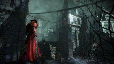 Castlevania-Lords-of-Shadow-2_09-01-2014_screenshot-4