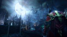 Castlevania-Lords-of-Shadow-2_09-01-2014_screenshot-5