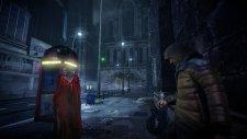 Castlevania-Lords-of-Shadow-2_09-01-2014_screenshot-6