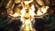 Castlevania-Lords-of-Shadow-2_09-01-2014_screenshot-7