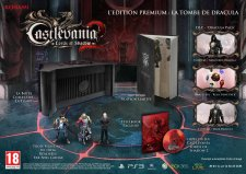 Castlevania-Lords-of-Shadow-2_09-02-2014_dracula-tomb-premium-edition