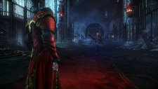 Castlevania Lords of Shadow 2 images screenshots 02
