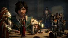 Castlevania Lords of Shadow 2 images screenshots 06
