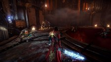Castlevania Lords of Shadow 2 images screenshots 09