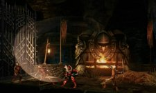 Castlevania Lords of Shadow Mirror of Fate HD 005