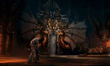 Castlevania Lords of Shadow Mirror of Fate HD 009