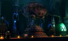 Castlevania Lords of Shadow Mirror of Fate HD 012