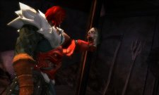 castlevania-lords-shadow-mirror-fate-hd-screenshot- (6)