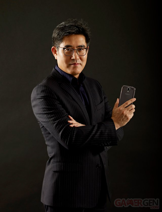 Chang-Dong-Hoon-Samsung