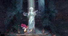 Child of Light 10.09.2013.