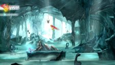 Child of Light images screenshots 2