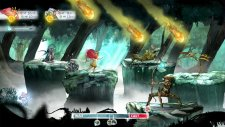 Child of Light images screenshots 6