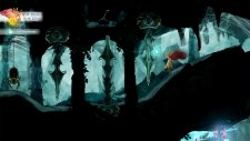 Child of Light images screenshots 7