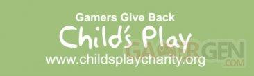 childs-play-header