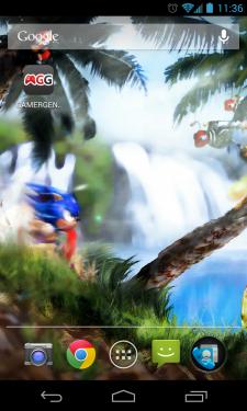 chrome-beta-31-screenshot- (3)