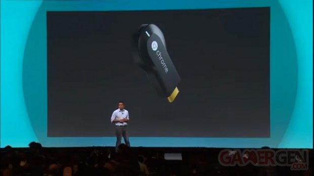 chromecast dongle hdmi google io 2014