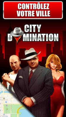 city-domination-screenshot- (1).