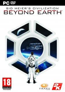 Civilization-Beyond-Earth_12-04-2014_jaquette